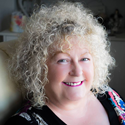 Annette Brown Hypnotherapy