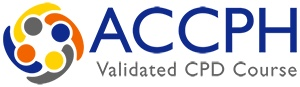 ACCPH Validated CPD Course